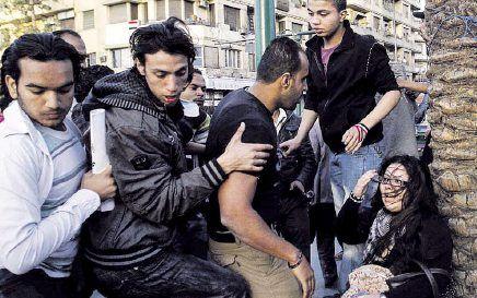 Image result for middle eastern  rape